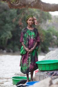 qfb-ethiopia168lr