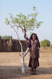 qfb-ethiopia332lr
